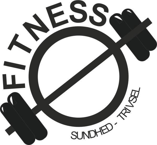 fitnessø