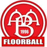 AaBFloorball